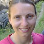 Andrea Kaszewski staff photo