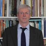 Dr David Caldwell