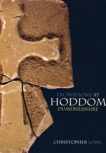 Hoddom_medium