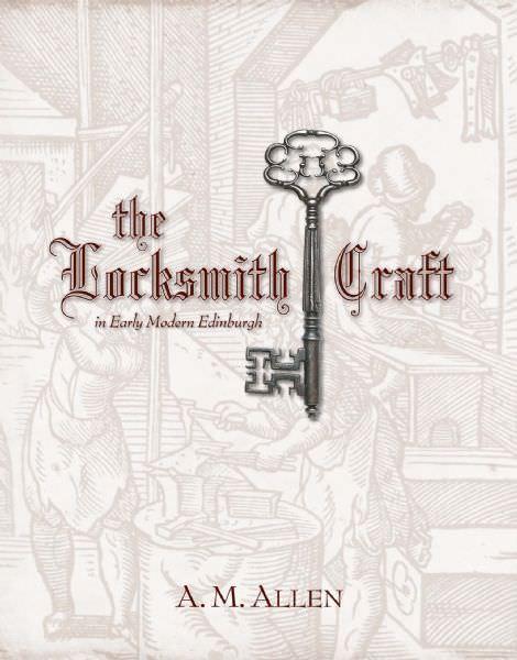 Locksmiths_front