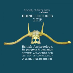 event-rhind-cover-2015