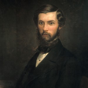 Alexander Henry Rhind