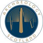 archaeology-scotland-cmyk