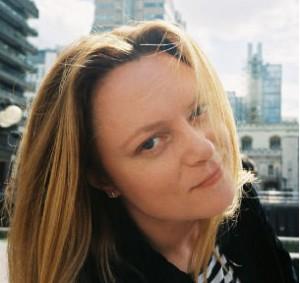 Alison Rae