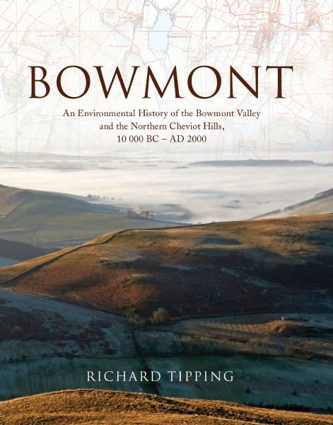 Bowmont cover