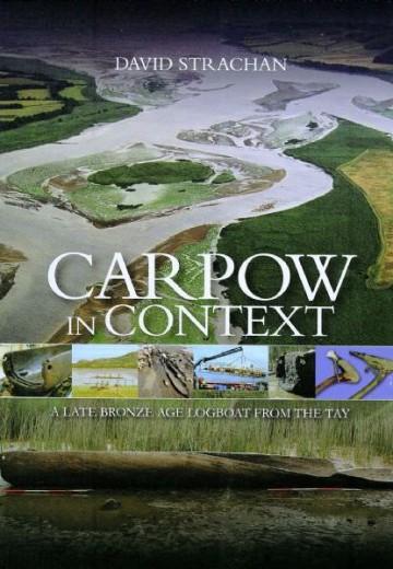 Carpow_Cover