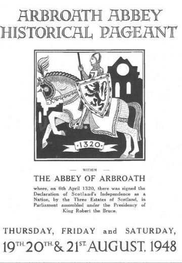 Declaration_of_Arbroath_2_Medium