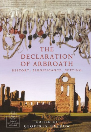 Declaration_of_Arbroath_Medium