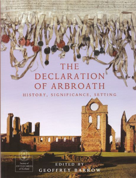 Declaration_of_Arbroath_Medium