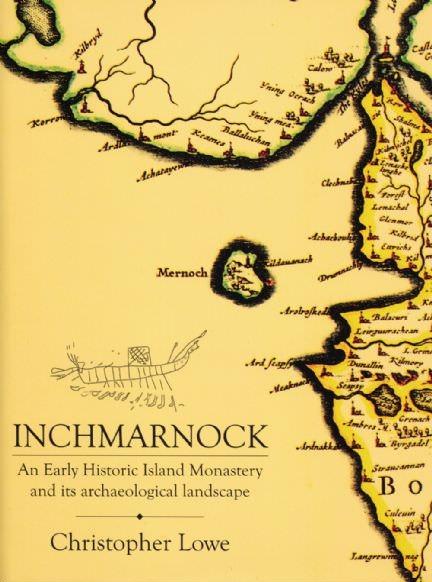 Inchmarnock1