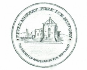 Murray Prize