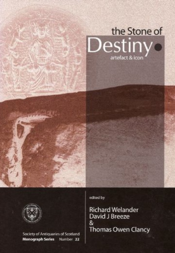 Stone_of_Destiny2