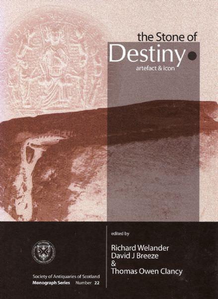 Stone_of_Destiny2