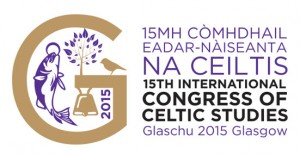 Celtic Congress 2015