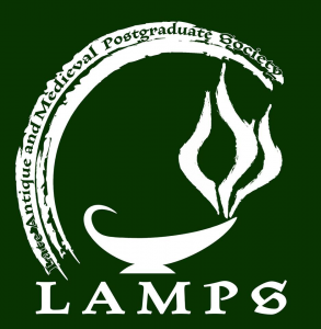 LAMPS LOGO