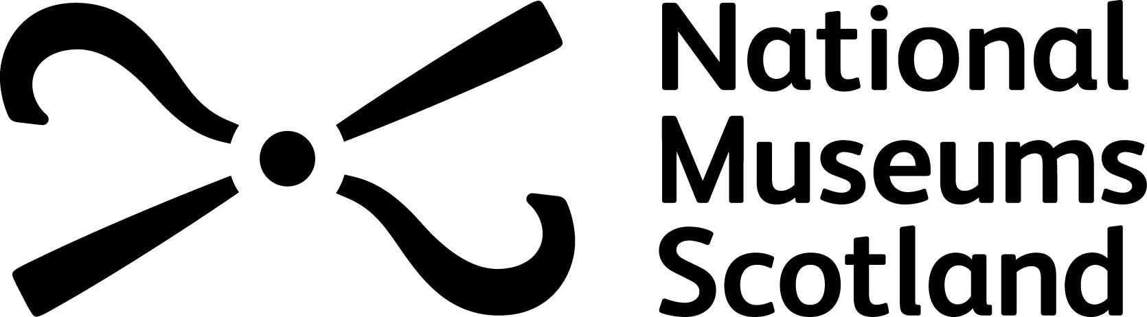 Image result for national museum of rural life scotland logo