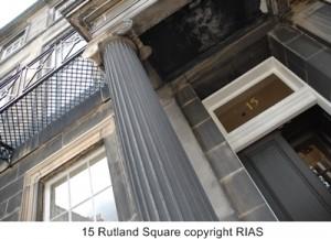 15 Rutland Square (c) RIAS1
