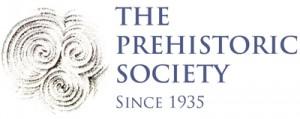 Prehistoric Society Logo_long_tagline1