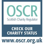 OSCR logo