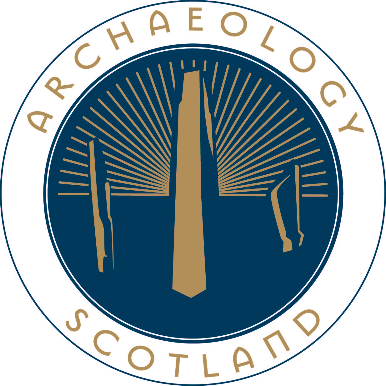 upcoming events archaeological research in progress 2017