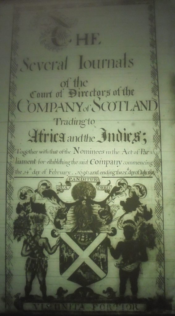 scotland research paper Geography term papers (paper 156) on scotland: scotland is not actually a country, but is an administrative division of great britain scotland takes up the northern third of the island of great.