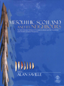 2004_saville_mesolithic_scotland