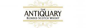 antiquary-logo