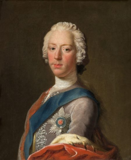 ramsay-prince-charles_-national-galleries-of-scotland