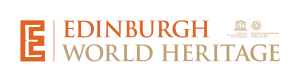 ewh-unesco-logo-rgb