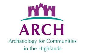 arch_highland