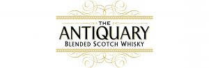 antiquary-logo_credit-tomatin-distillery-company-ltd