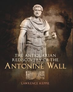 antonine-wall-front-cover
