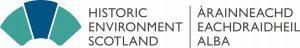 historic-environment-scotland-cmyk