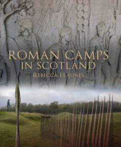 roman-camps-in-scotland-cover