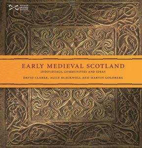 early-medieval-scotland