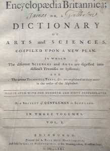 title-page-of-the-first-edition-of-the-britannica-edinburgh-1768_image-credited-to-national-library-scotland