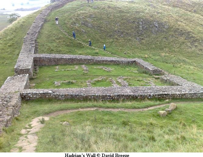 hadrians-wall-c-david-breeze