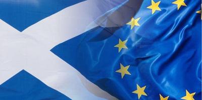 scotlandandeurope