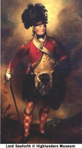 lord-seaforth-lawrence_full_c-highlanders-museum1