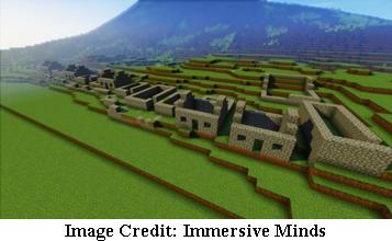 minecrafta