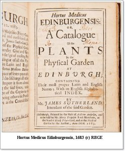 hortus-medicus-edinburgensis_1683_from-the-rbge-collection_copyright-rbge