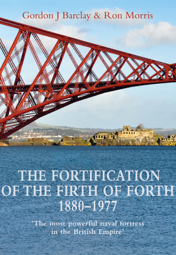barclay-morris-cover-for-web-9781908332141