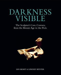 darkness-visible-cover-pic