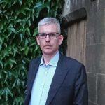Dr Kenneth Aitchison PhD, FSAScot