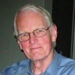Dr Euan MacKie