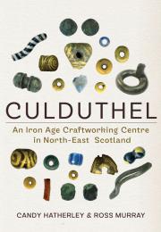 new-culduthel-cover-for-web