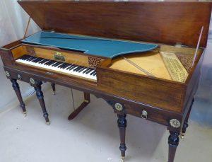janiewicz-and-green-square-piano-c-1810-3-1
