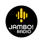 jambologo_maincolor